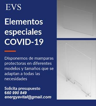 Prepara tu negocio frente el COVID-19