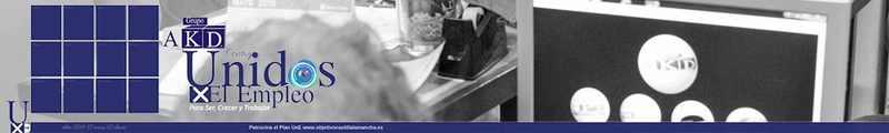 Objetivo Piña Colada