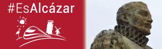 Noticias Objetivo Alácazar