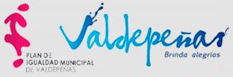 Objetivo Valdepeñas