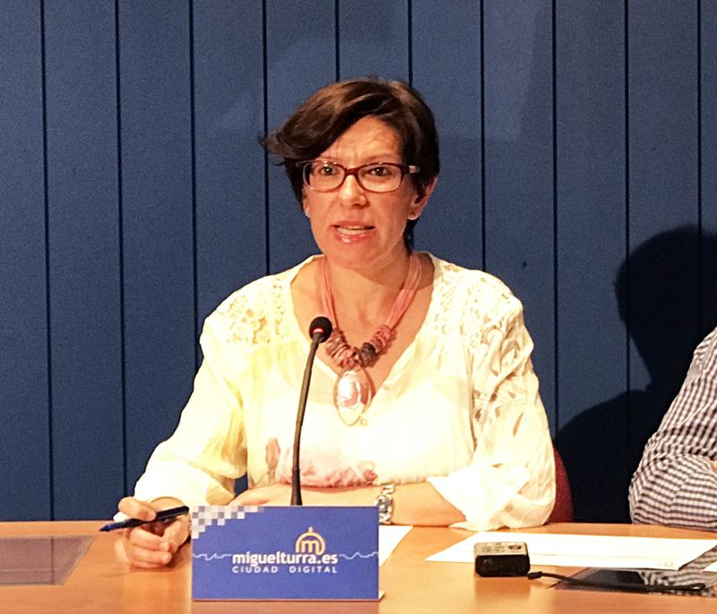 La junta de gobierno local de miguelturra entiende que la construcci n de un tanatorio en l - Tanatorio valdepenas ...