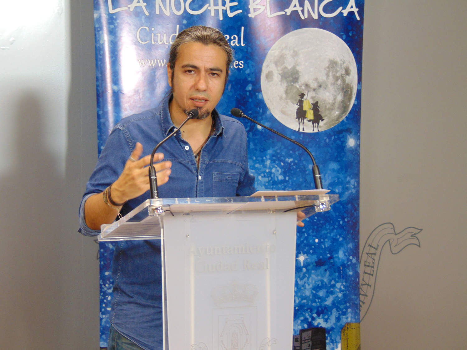 la blanca single men #locationgmp# single men meet single men from piedra blanca (dajabón) on mobifriends, is 100% free, via internet and mobile, with messages and videochat.