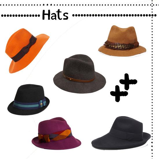 sombreros_adornados.jpg