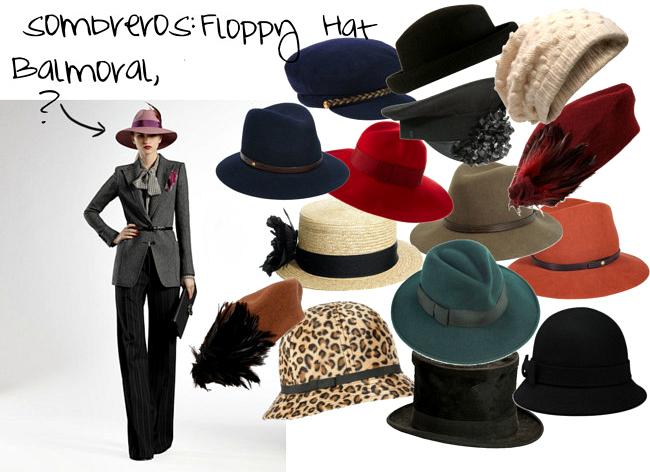 sombreros_adornados_2.jpg