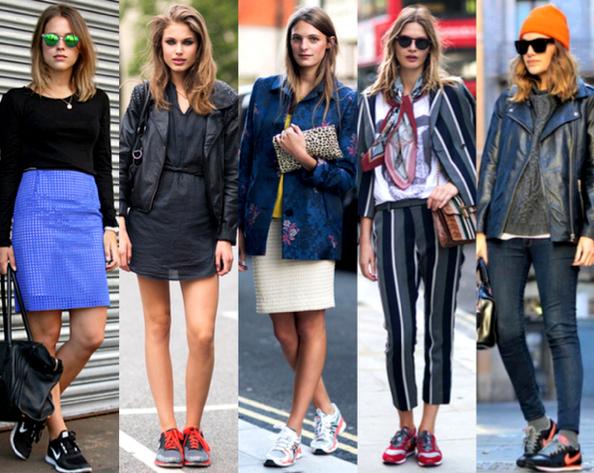 street_style_zapatillas.jpg