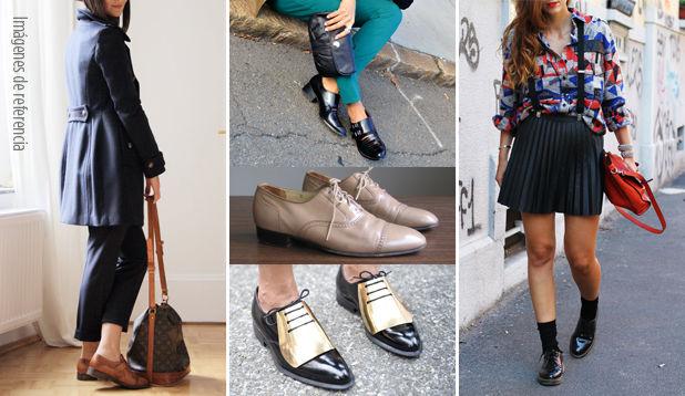 street_style_zapatos_masculinos.jpg