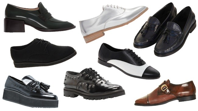 zapatos_masculinos.jpg