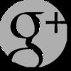 Síguenos en Google Plus