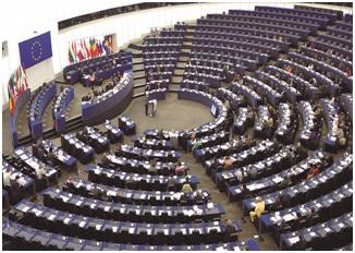 Hemiciclo-Parlamento-Europeo_EDIIMA20140509_0261_30.jpg
