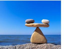 Piedras-en-equilibrio-485x322.jpg
