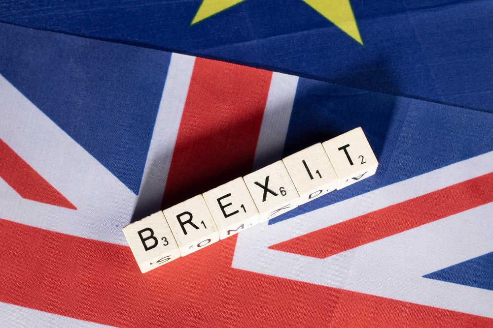 El Brexit infinito. Día 1.235