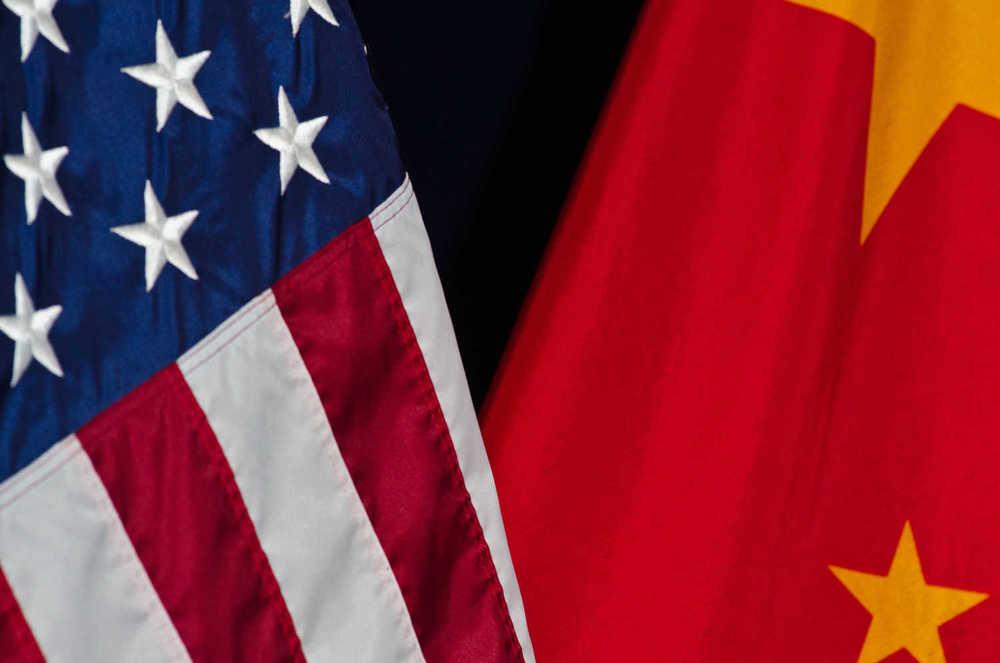 EEUU contra el gigante asiático en un contexto de guerra comercial: Primera Fase del acuerdo
