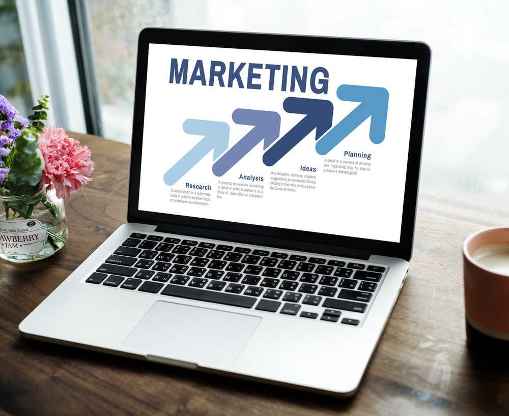 Plan de marketing internacional: estrategia de marketing en el exterior. P de Lugar en el Marketing Mix
