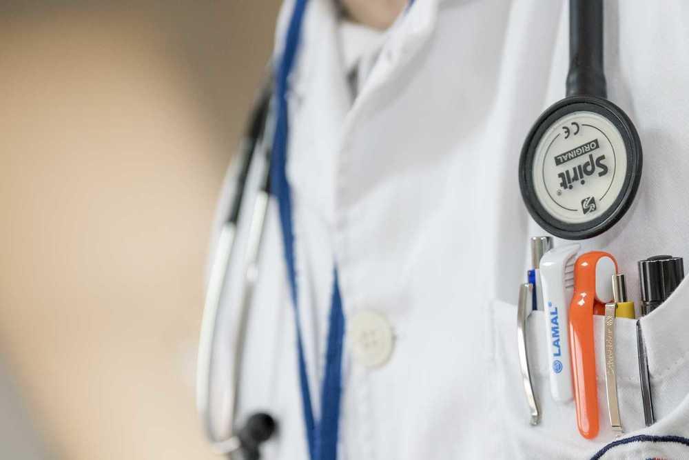 Sobre protocolos de actuación y humanidad en el Hospital de Ciudad Real