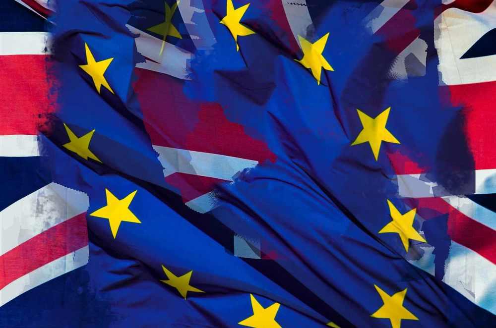BREXIT (Parte II): ¿Cuál será el final del acuerdo de salida de Reino Unido de la Unión Europea? Los futuros efectos del Brexit en el Comercio Exterior dentro de nuestro entorno globalizado actual