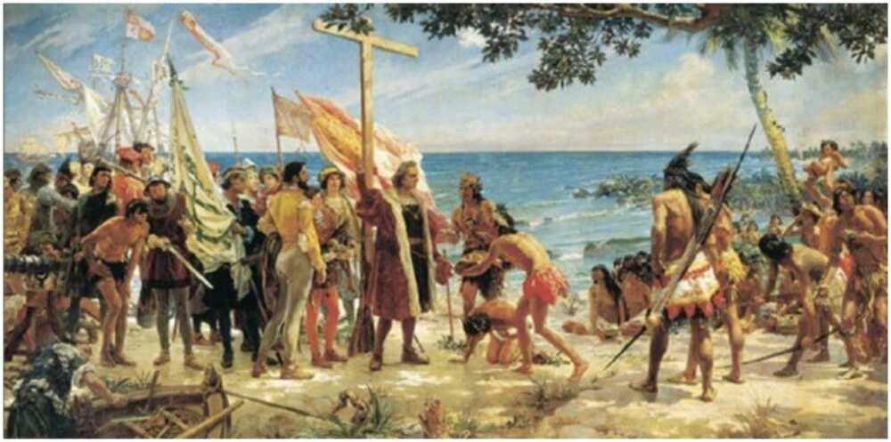Colonialismo y libertad, lo que pudo ser y no fue