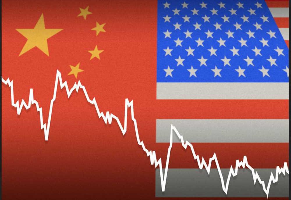 Libre comercio VS. Proteccionismo