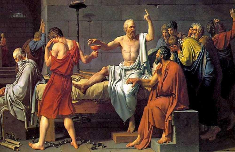 Derecho a la buena muerte -Eutanasia-