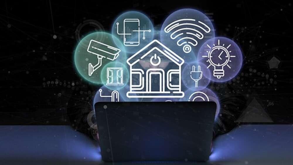 OCU advierte de la posibilidad de hackeo de dispositivos domésticos inteligentes