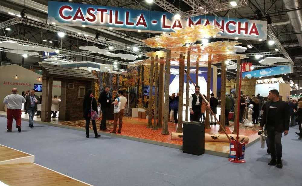 Turismo de calidad: el gran escaparate para la consolidación y el aumento de las exportaciones