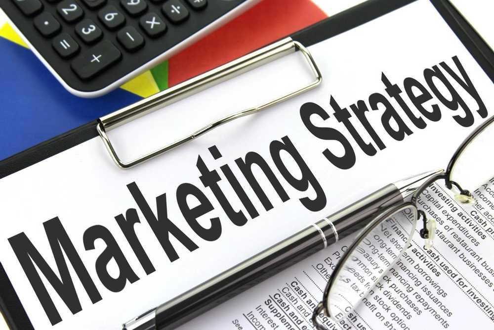 Plan de marketing internacional: estrategia de marketing en el exterior (I). P de producto en el Marketing Mix