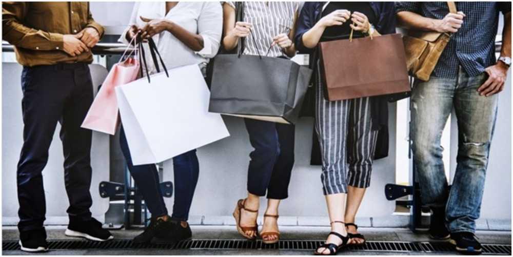 ¿Qué es un segmento transnacional en marketing internacional y por qué es tan positivo detectarlo?