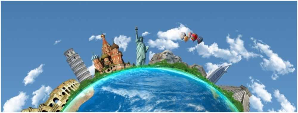 Marketing Internacional: el 'Efecto País de Origen' en el comercio exterior (Parte II)