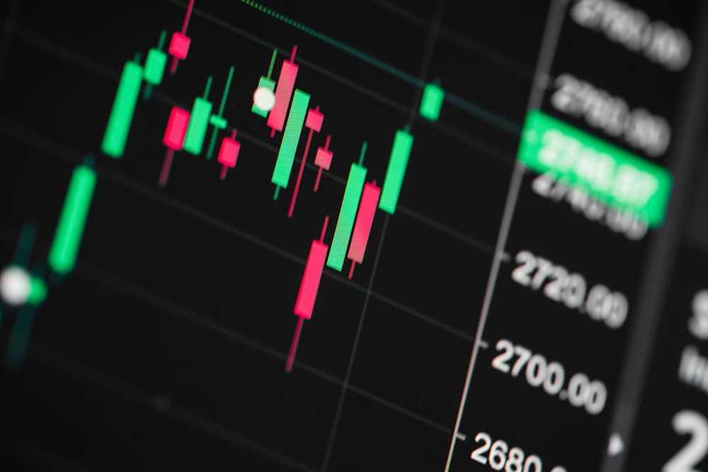 Los nuevos acuerdos comerciales: munición para el optimism