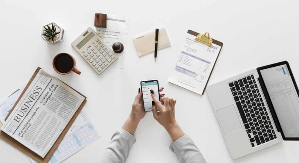 Plan de marketing internacional: Claves y herramientas para un empezar a diseñarlo Parte II