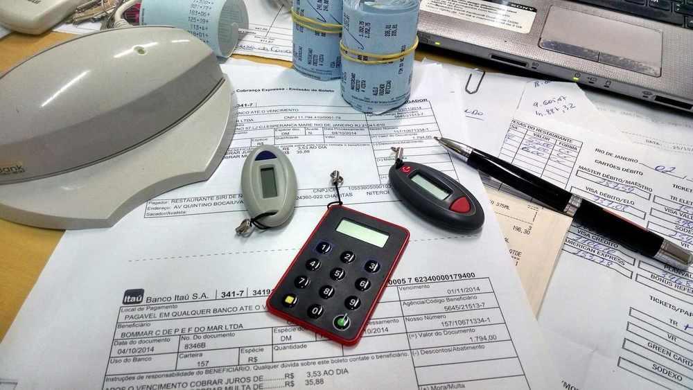 El IVA en las operaciones internacionales e intracomunitarias
