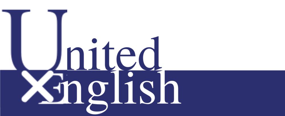 Unidos x el Inglés- Competencia Clave para Ser, Crecer y Trabajar ¿La tienes?