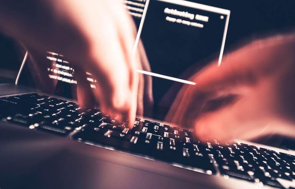¿Cómo protegerse del fraude informático?