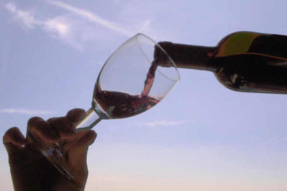Documentos necesarios para la exportación del vino