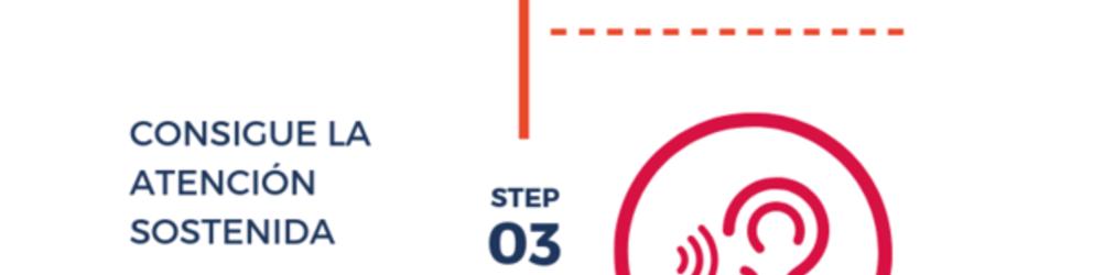 ¿Claves para enfrentarse a un examen de listening? Tips para superarlo con éxito