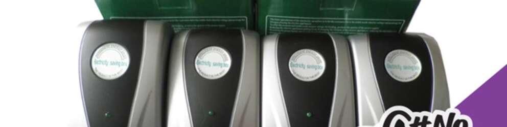 Enchufes ahorradores de energía, ¿de verdad, ahorran? #NoCuela