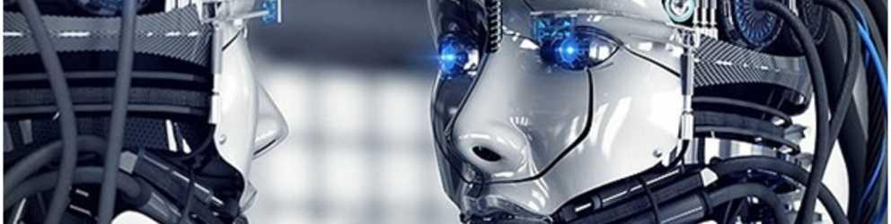 Inteligencia artificial en el trsabajo ¡volveré!