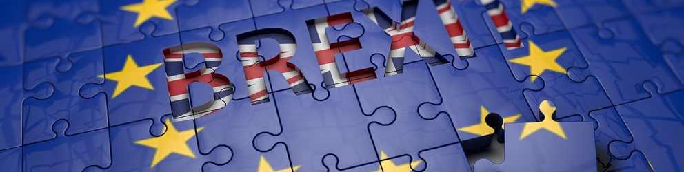 BREXIT (Parte I): La historia de separación entre el Reino Unido y la Unión Europea. Contexto actual