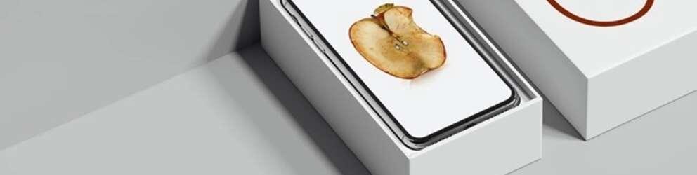 El Juzgado admite la petición de OCU contra Apple por obsolescencia Iphone 6