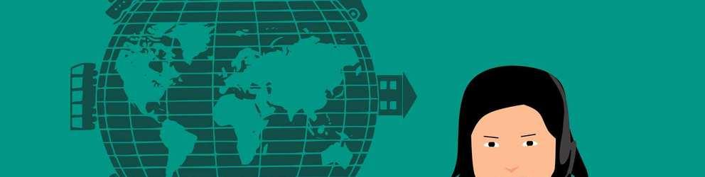 Los principales seguros en las operaciones de exportación