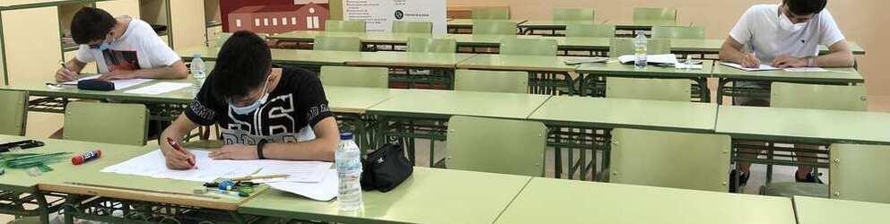 Madres y Padres de colegios con jornada partida de Toledo preocupados por la situación originada por la jornada educativa