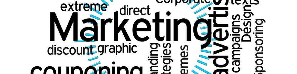 Plan de marketing internacional: cómo establecer los objetivos de marketing internacional