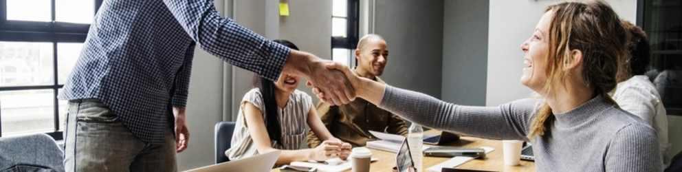 Negociar bien es ganar. Habilidades negociadoras clave en el entorno internacional