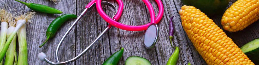 Sobre los mitos que día a día nos encontramos sobre dietas y dietistas