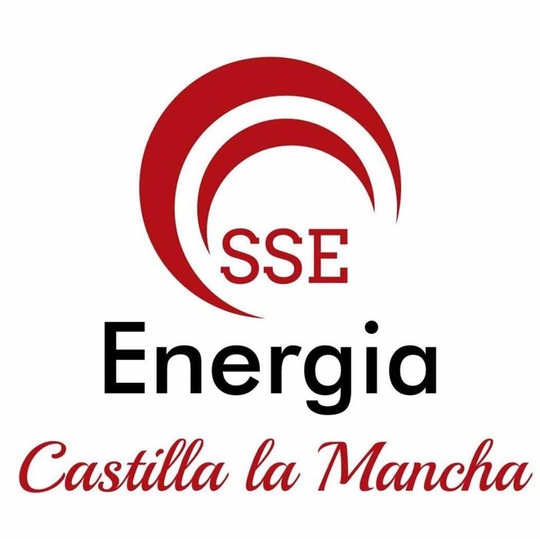 SSE Energía Castilla-La Mancha