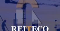 REITECO Estudio Técnico - Obras y Reformas