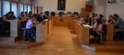 El nuevo Consejo de Ciudad apruebas las modificaciones a las Ordenanzas Fiscales para Ciudad Real 2018
