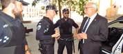 Vehículo todoterreno y chalecos antibala para la Policía Local de Manzanares