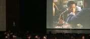 Jornadas solidarias lúdico-didáctica, a beneficio de FISENSI, de la Asociación Lumière