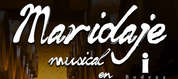 Música y vino en Bodega Iniesta