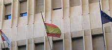 El TSJCLM ratifica las medidas de la Consejería de Sanidad para la contención del COVID-19 en Castilla-La Mancha